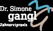 Zahnarzt Ahrweiler – Dr. Simone Gangl – Moderne Zahnmedizin für die ganze Familie Logo